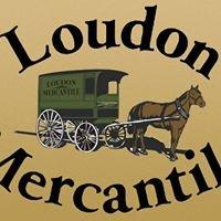 Loudon Mercantile