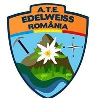 Asociaţia de Turism şi Ecologie Edelweiss România