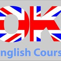OK English Course