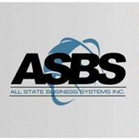 All State Business System, Inc.