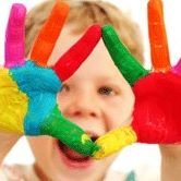 Magic Wonder Daycare Learning Center