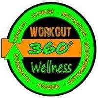 Workout 360