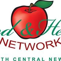 Food and Health Network