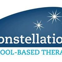 Constellation School Based Therapy