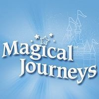 Magical Journeys