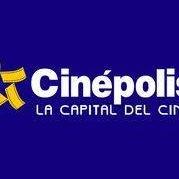 Cinepolis Durango