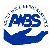 All Well-Being Services formally Adult Well-Being Services