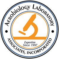 Aerobiology Laboratory Associates, Inc.