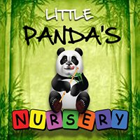 Little Panda's Nursery
