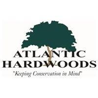 Atlantic Hardwoods
