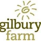 Gilbury Farm