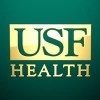 University Of South Florida Health