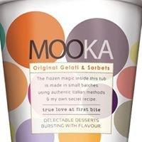 Mooka