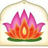 Home of Yoga: Healing & Wellness Centre.