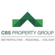CBS Property Group