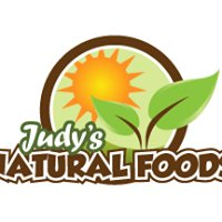 Judy's Natural Foods