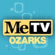 Me-TV Ozarks