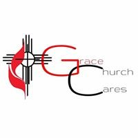 Grace United Methodist Church Alamogordo