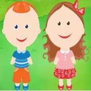Edi angielski i niemiecki dla dzieci
