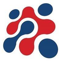 UKESF - UK Electronics Skills Foundation