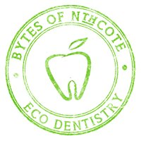 Bytes of Northcote - Eco Dentistry