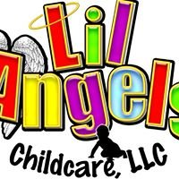 Lil' Angels Childcare, LLC