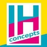 IH Concepts
