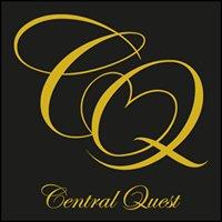 Central Quest