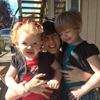 Ketchikan Littles Childcare