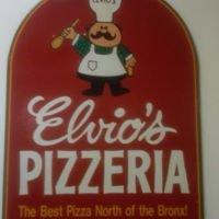 Elvio's Pizzeria