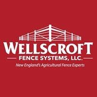 Wellscroft Fence Systems, LLC