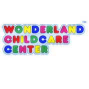 Wonderland Childcare Center