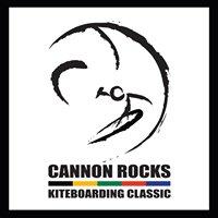 Cannon Rocks Kiteboarding Classic
