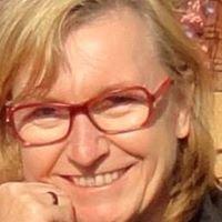 Susanne Müllner - spielRäume