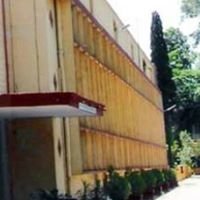 Gandhi Polytechnic Muzaffarnagar