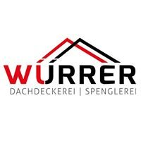 Würrer - Dachdeckerei, Spenglerei
