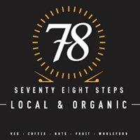 78 Steps