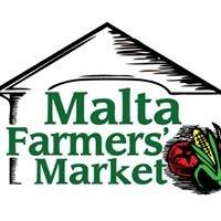 Malta Farmers' Market