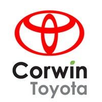 Corwin Toyota of Fargo