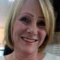 Paula Kalik Life Strategist