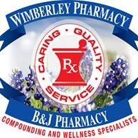 B&J Pharmacy
