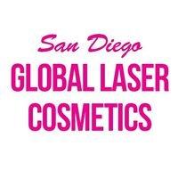 Global Laser Cosmetics