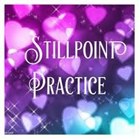 The Stillpoint Practice, Complementary Healthcare
