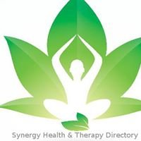 Synergy Health & Wellbeing