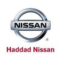 Haddad Nissan