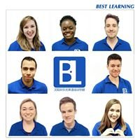 Best Learning - Shenyang