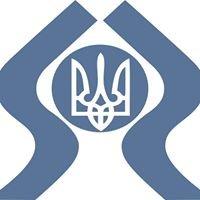 Ukrainian Selfreliance FCU