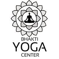 Bhakti Yoga Center