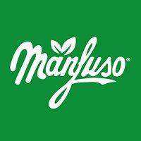 Conserve Manfuso Srl