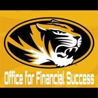 The Office For Financial Success